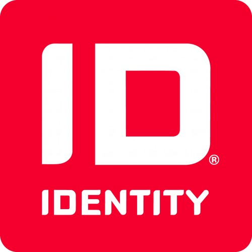 ID-Identity
